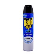 稳健 生理盐水清洁棉 7.5cm*8cm 30+3片