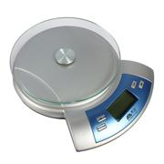 香山 电子厨房秤 EK5350