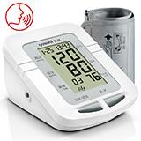 欧姆龙电子血压计U31语音款