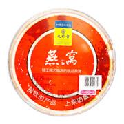 金貴 靈芝孢子 100g(1g*100袋)
