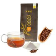 同仁堂 大麥茶 240g(5g*48袋)
