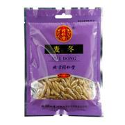 康美 黄芪切片 150g