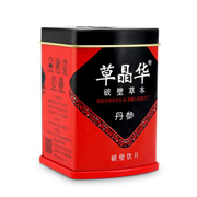 云三七 三七超細粉180g禮盒裝(90g*2瓶)