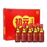 江中初元復合肽營養飲品 II型禮盒膳食口服液 100ml*8瓶