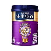 雀巢怡养脑力加油站中老年奶粉 800g*2罐